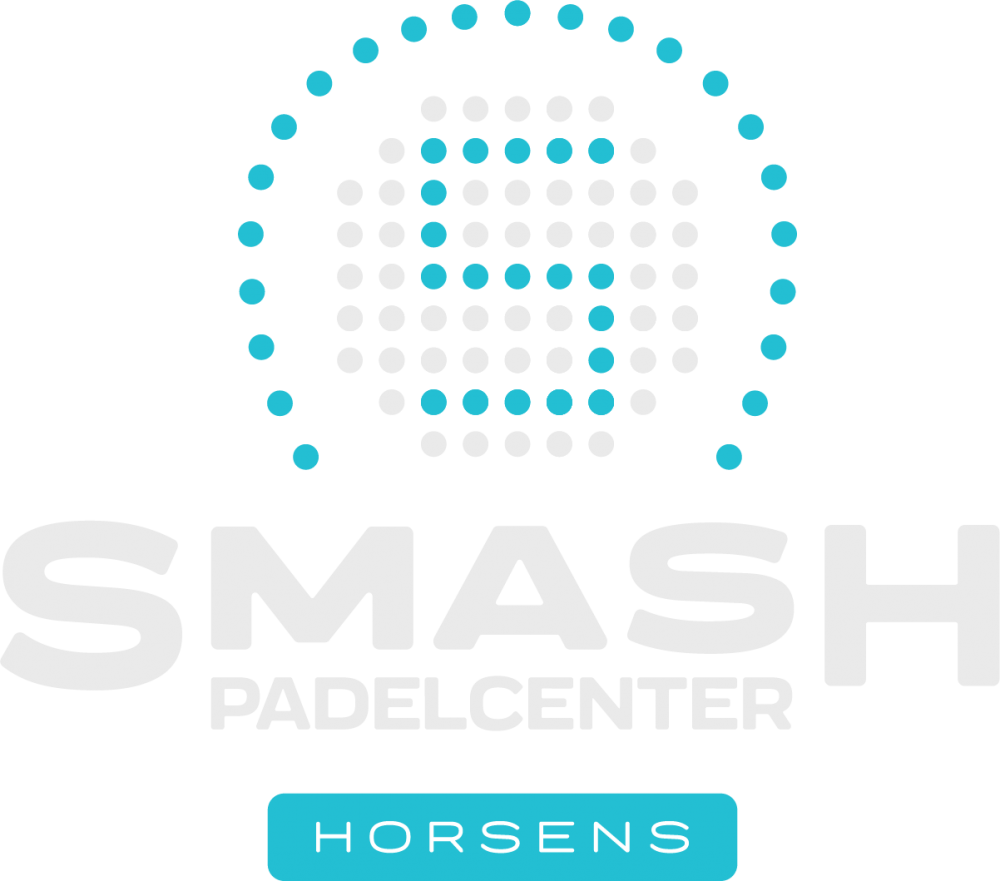 SMASH Padelcenter Horsens